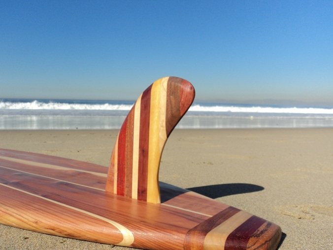 surfboard-fin-furniture.jpg