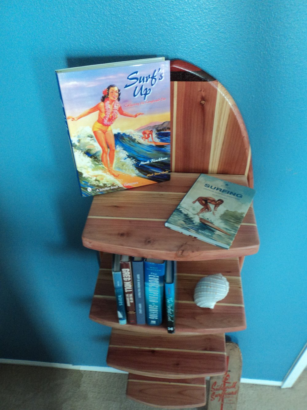 Surfboard Bookcase1.JPG