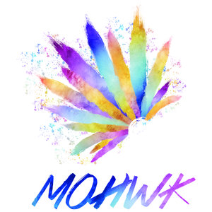 MOHWK Surf Co.