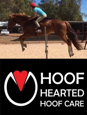 hoofhearted-ACEHP.jpg