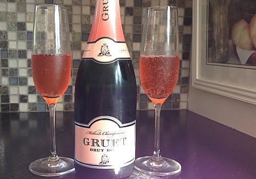 gruet-brut-rose.jpg