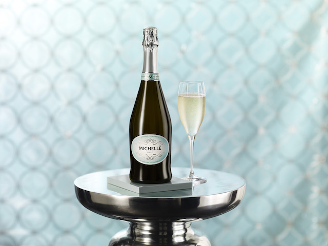 michelle-sparkling-wines-brut-beauty-shot.jpg