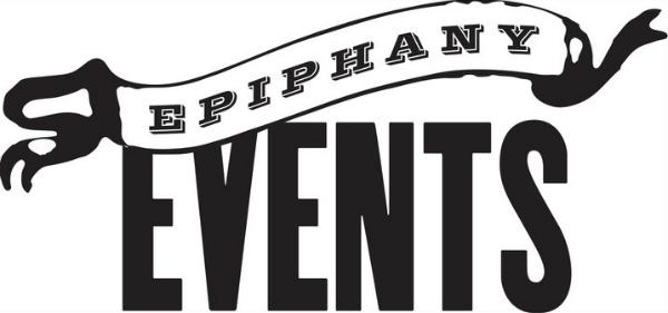 Epiphany Events LOGO-no box-600px.jpg