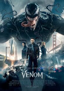 220px-Venom_(2018_flim_poster).png