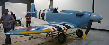 spitfire_12.jpg