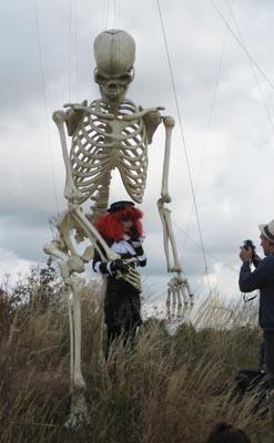 skeleton_12.jpg