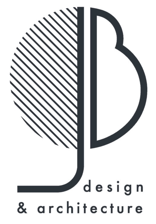 JB design and architecture