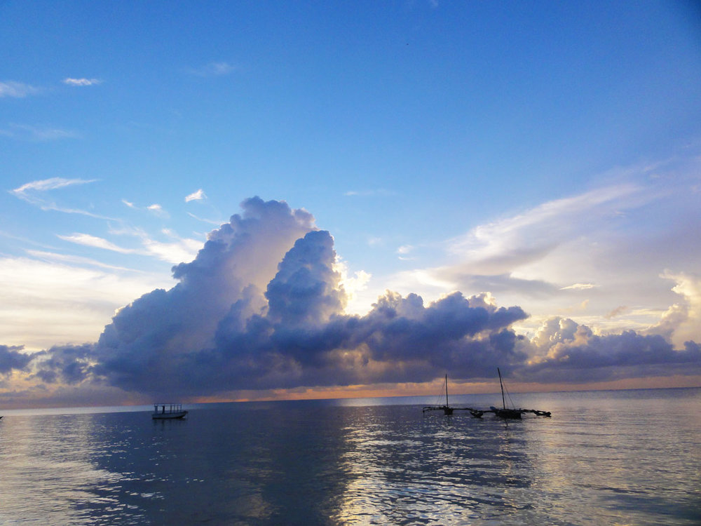 ocean-skyline.jpg