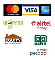 pesapal-paymentmethods.jpg