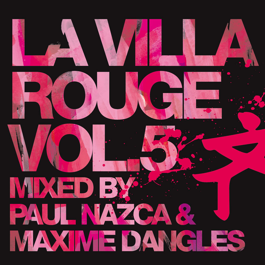 Villa-Rouge-CD7.jpg