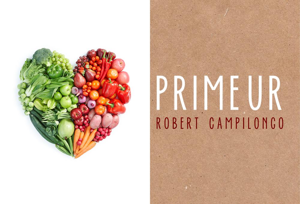 primeur-R.png
