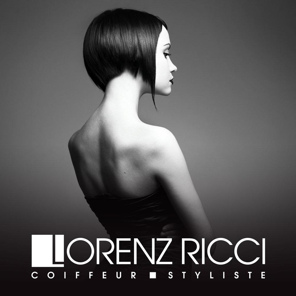 Lorenz-Carré.jpg