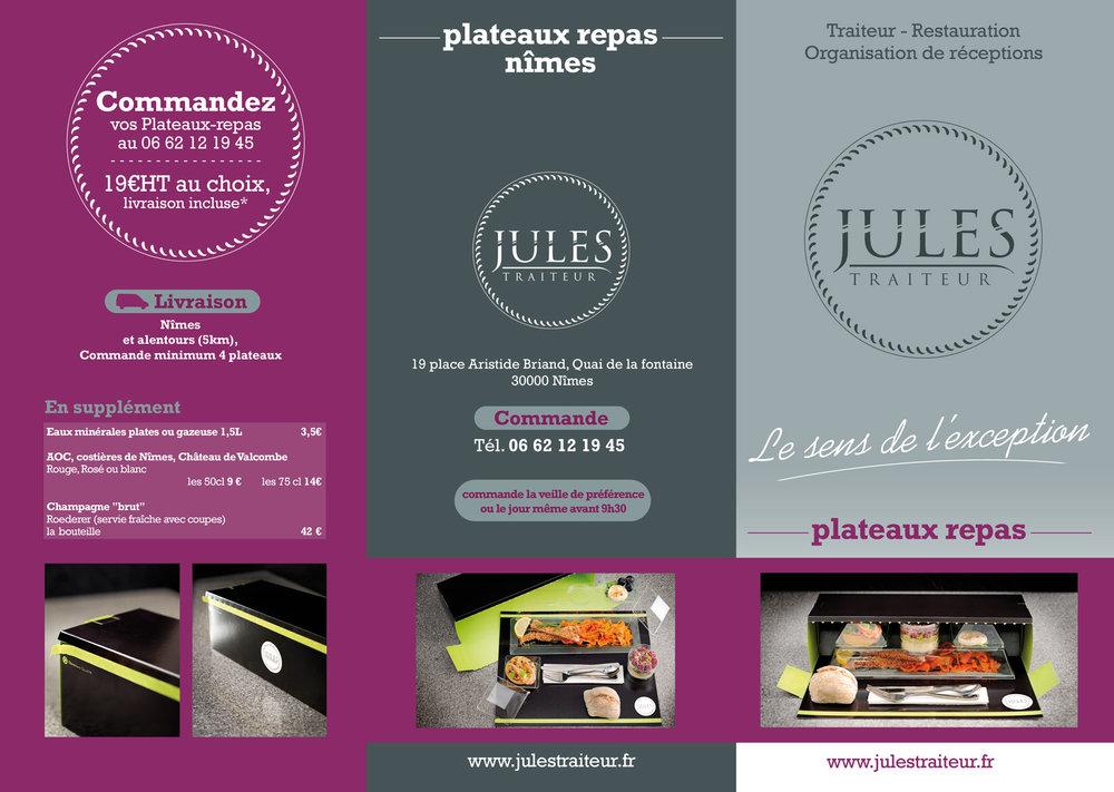 PR-Recto-A4.jpg