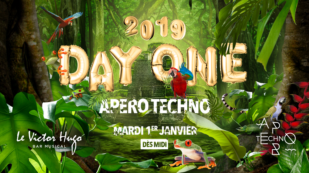 Apero-Techno-Show-Day-1-2019.png