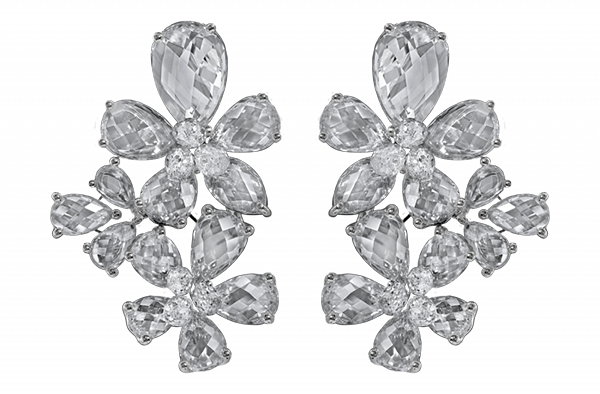 NIRAV_MODI_Diamond_Jewelry_Jasmine_Earrings_JAS03048-800x525.png