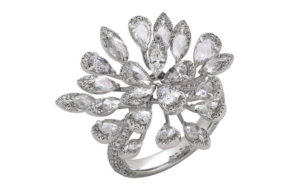 NIRAV_MODI_Diamond_Jewelry_Luminance_Ring_LM-RG709-1.png