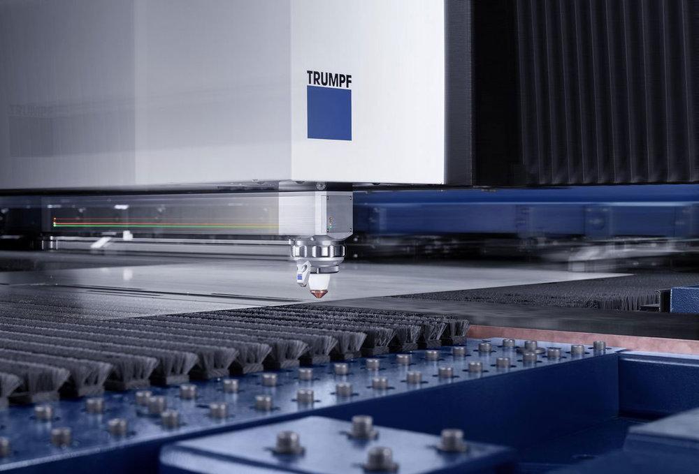 2D-Laserschneiden-Maschine-Trumpf.jpg