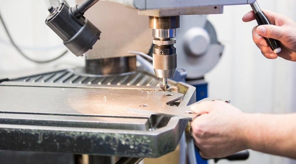 Fertigungstechnologie mechanische Bearbeitung.jpg