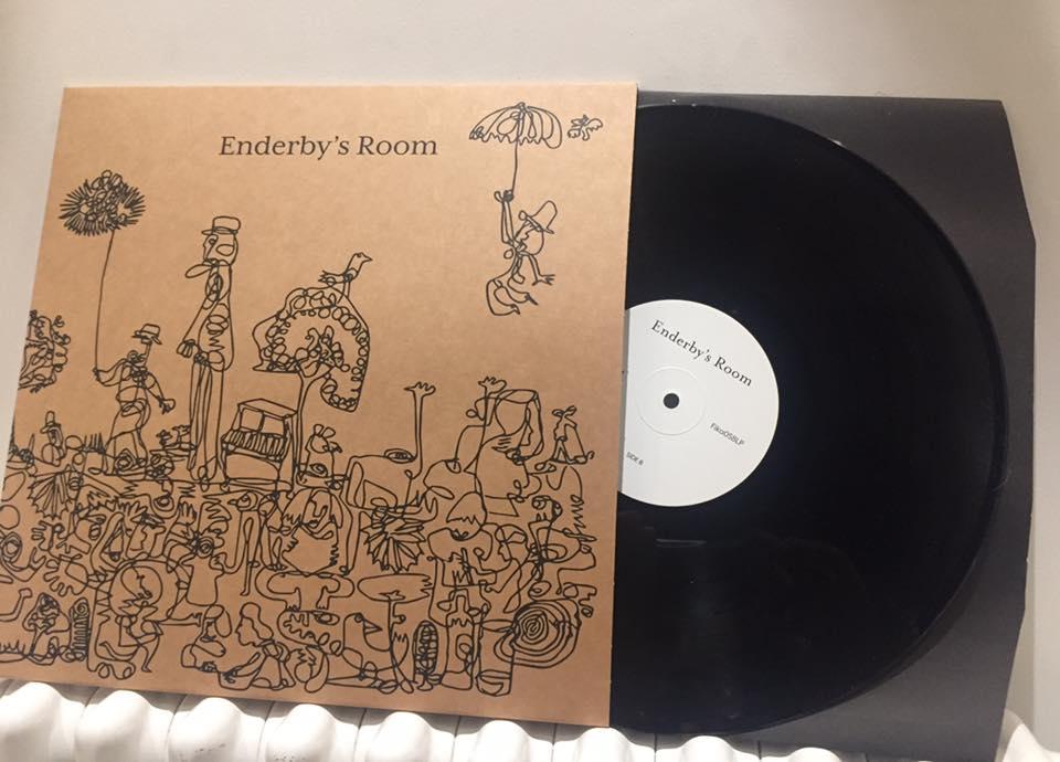 Enderbys-Room-LP.jpg