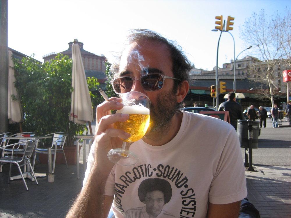 Stanley-Brinks-Barcelona.jpg