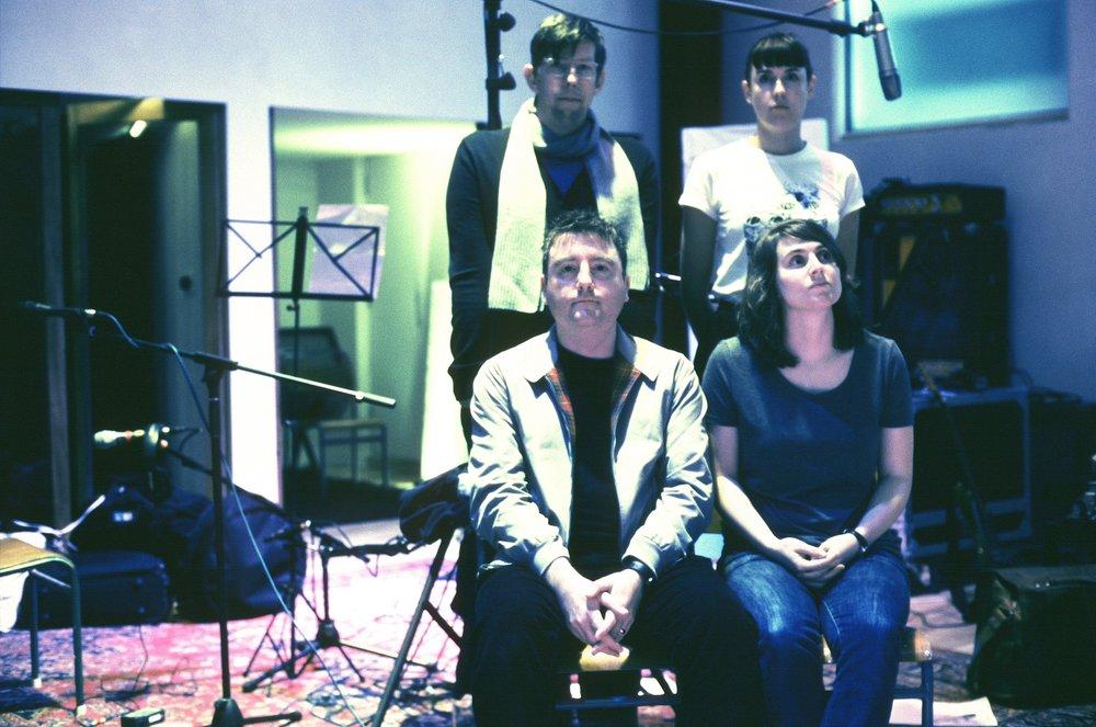 The Hayman Kupa Band.jpg