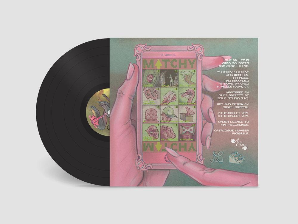 bandcamp_vinyl_12in_templateback.jpg