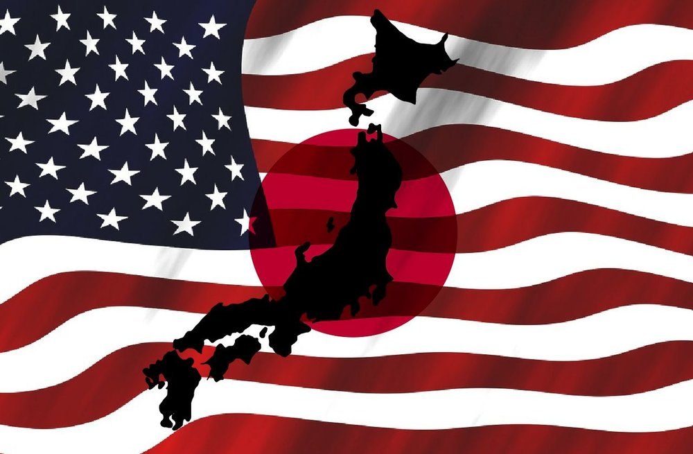 japan-USA-flags.jpg