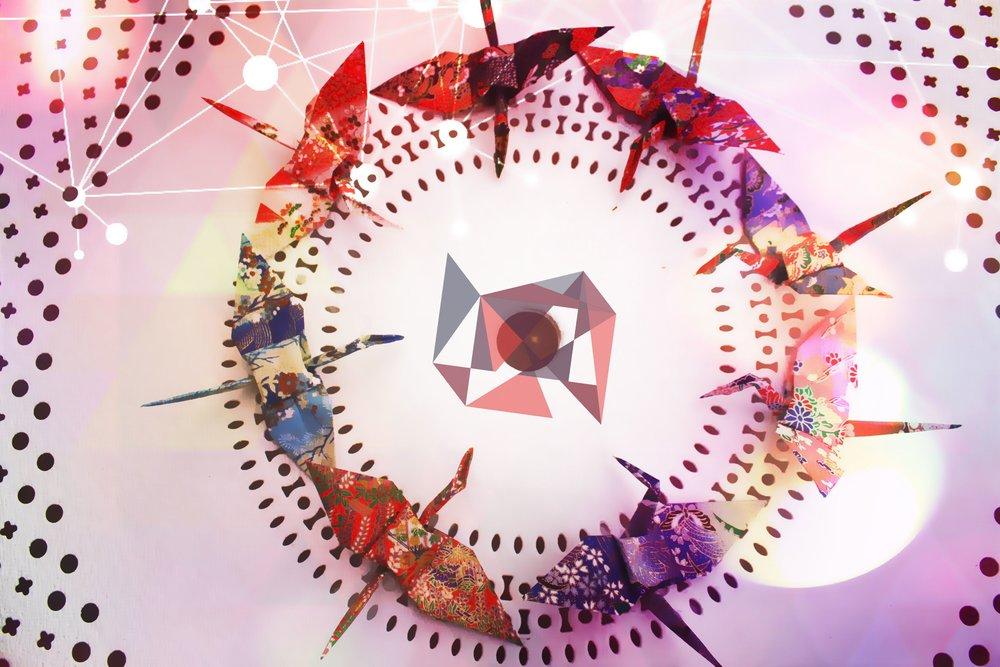 Origami circle V2.jpg