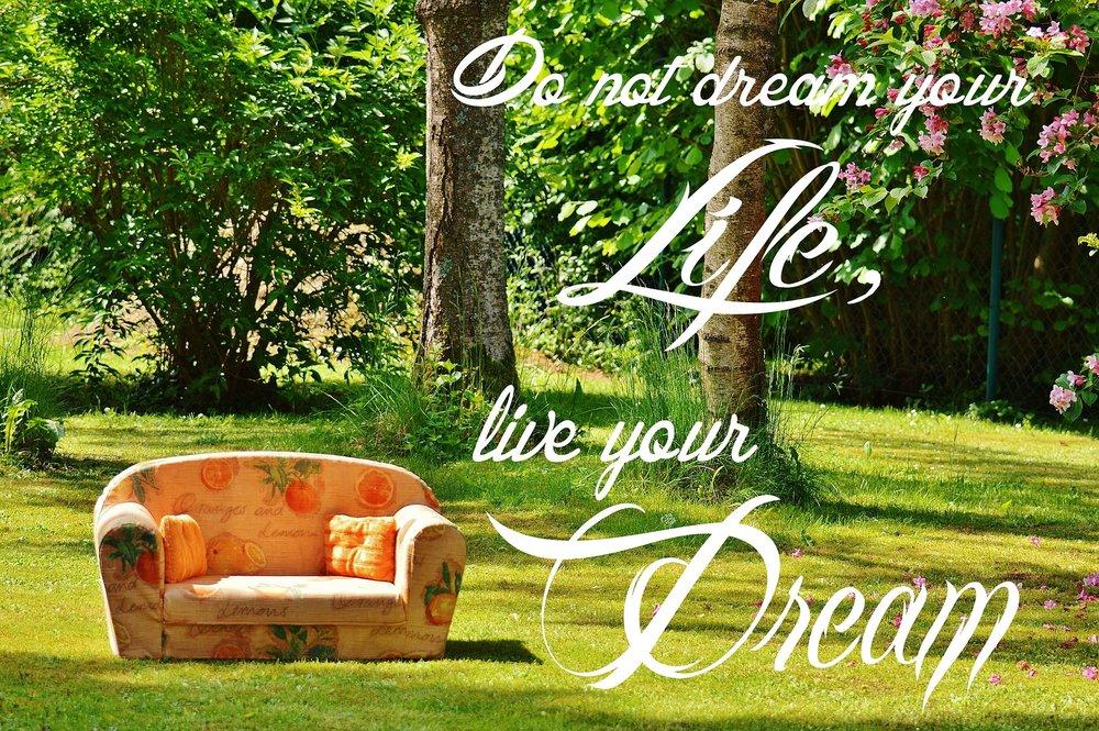 dream-840219_1920.jpg