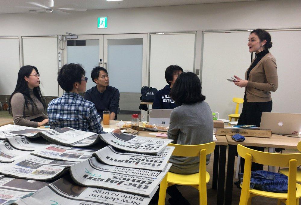 企業向けのビジネス英語トレーニング.jpg