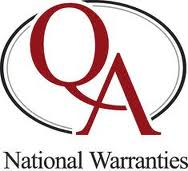 Quality assured national warranties.jpg