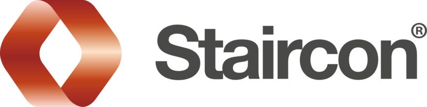 staircon.jpg
