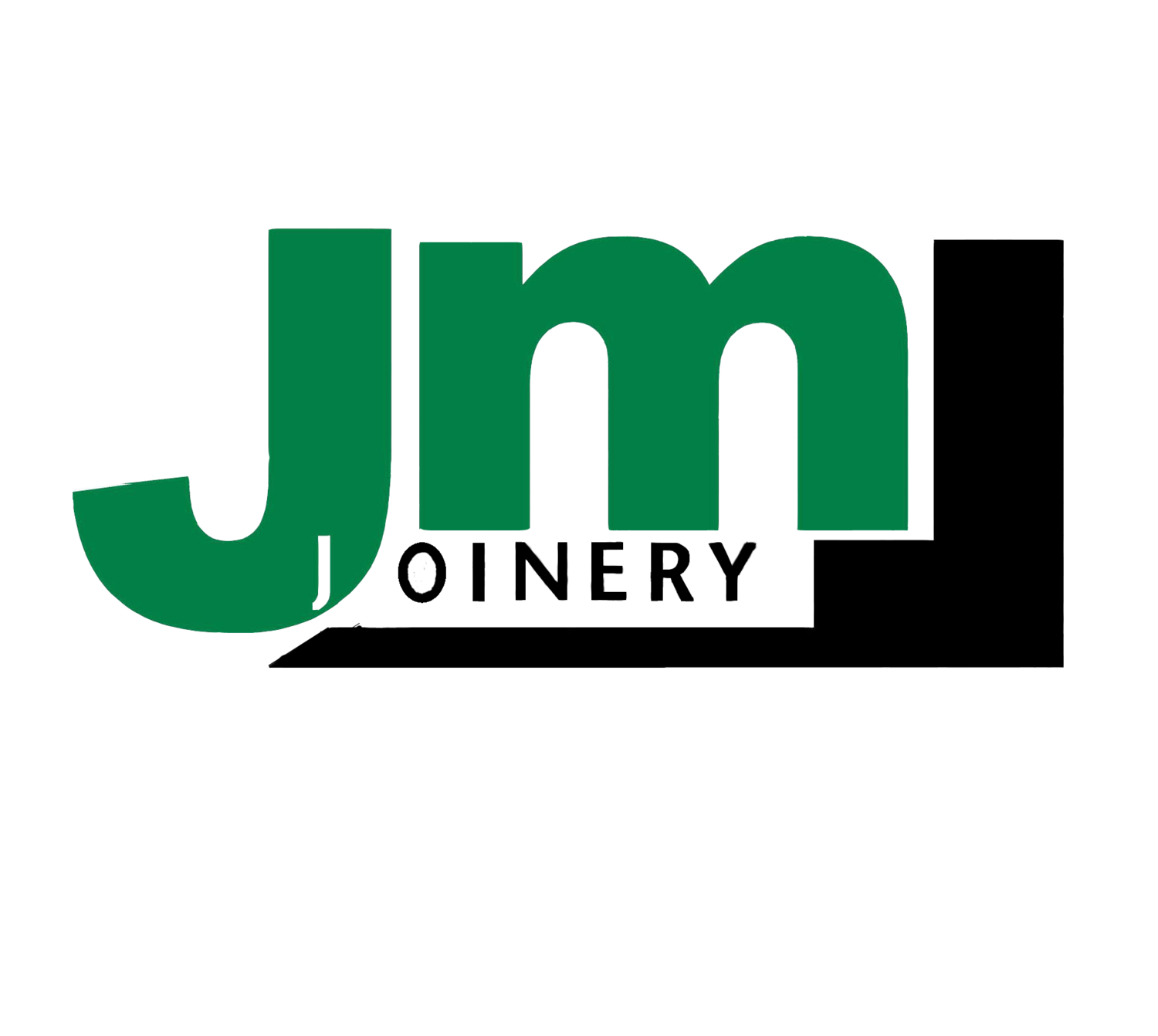 JM Joinery Hereford