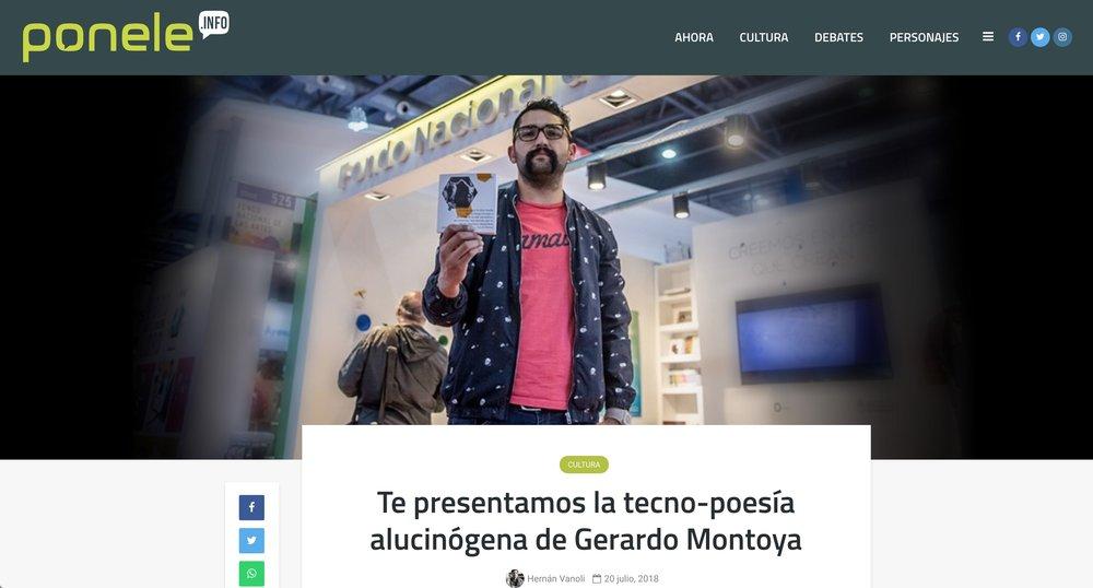Te_presentamos_la_tecno-poesía_alucinógena_de_Gerardo_Montoya___Ponele_info.jpg