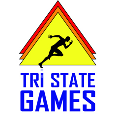 The Tri State Games