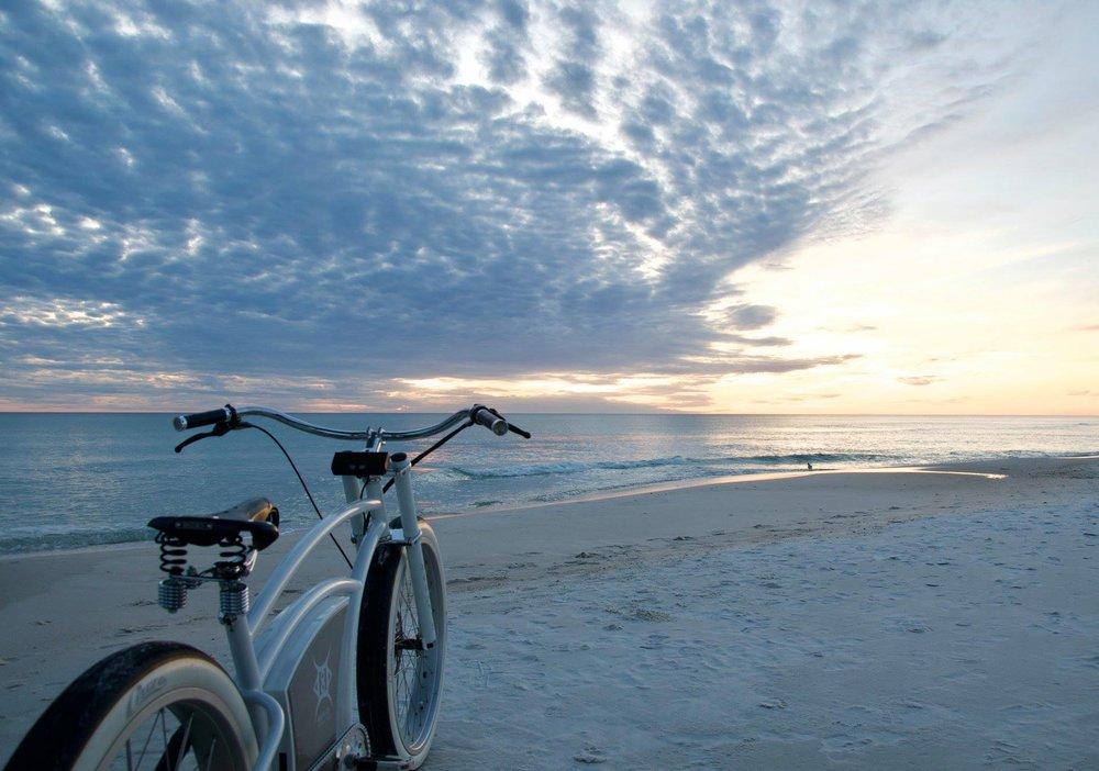 gravis_beach.jpg