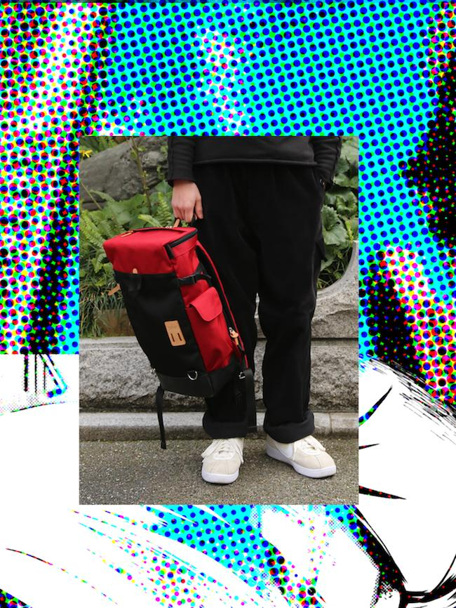 Connect-lookbook-14.jpeg