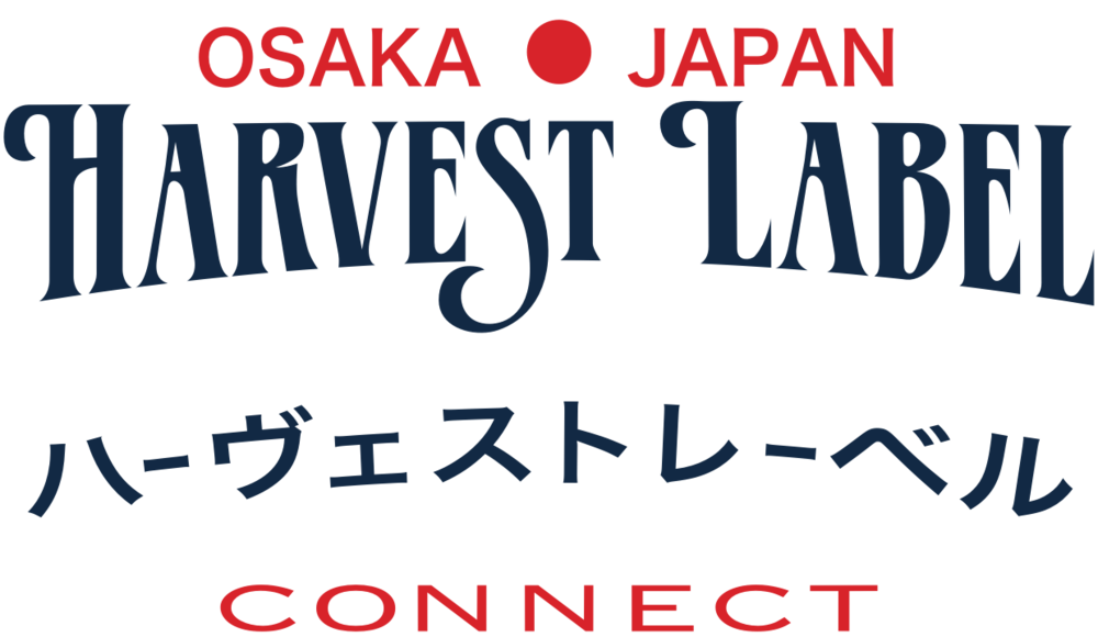 harvest-label-connect-logo.png