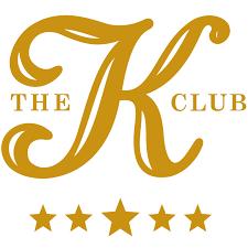 k_club.png