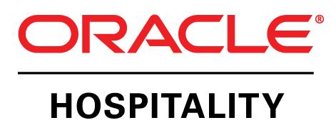 Oracle Hospitality .jpg