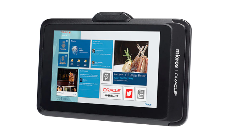 Oracle-Hospitality-M-Tablet-720.png