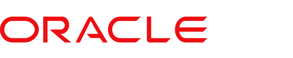 oracle-logo-white.png