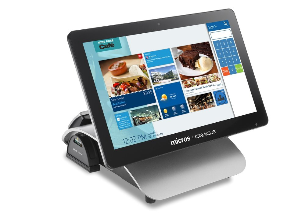 oracle hospitality point of sale systems micros hotel rh postech ie Problems MICROS Simphony MICROS Opera Icon
