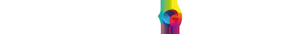 Premier-Software-Logo.png
