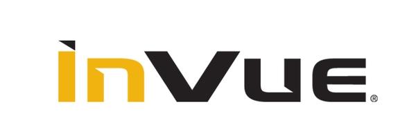 InVue-logo.jpg