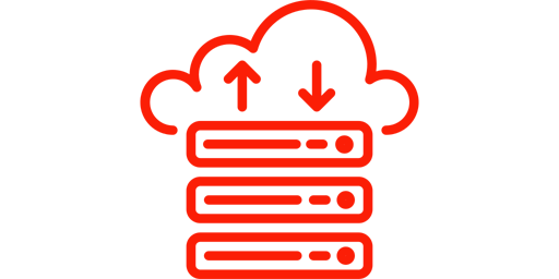 Low Cost, Less Stress - Cloud technology reduces IT costs and eliminates downtime.