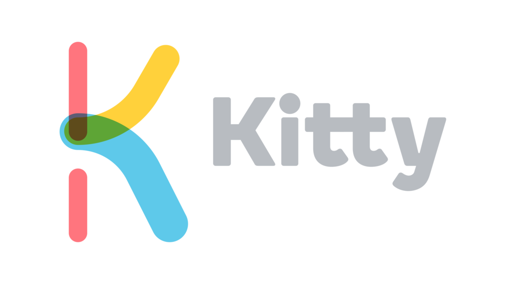 Kitty Logo.png