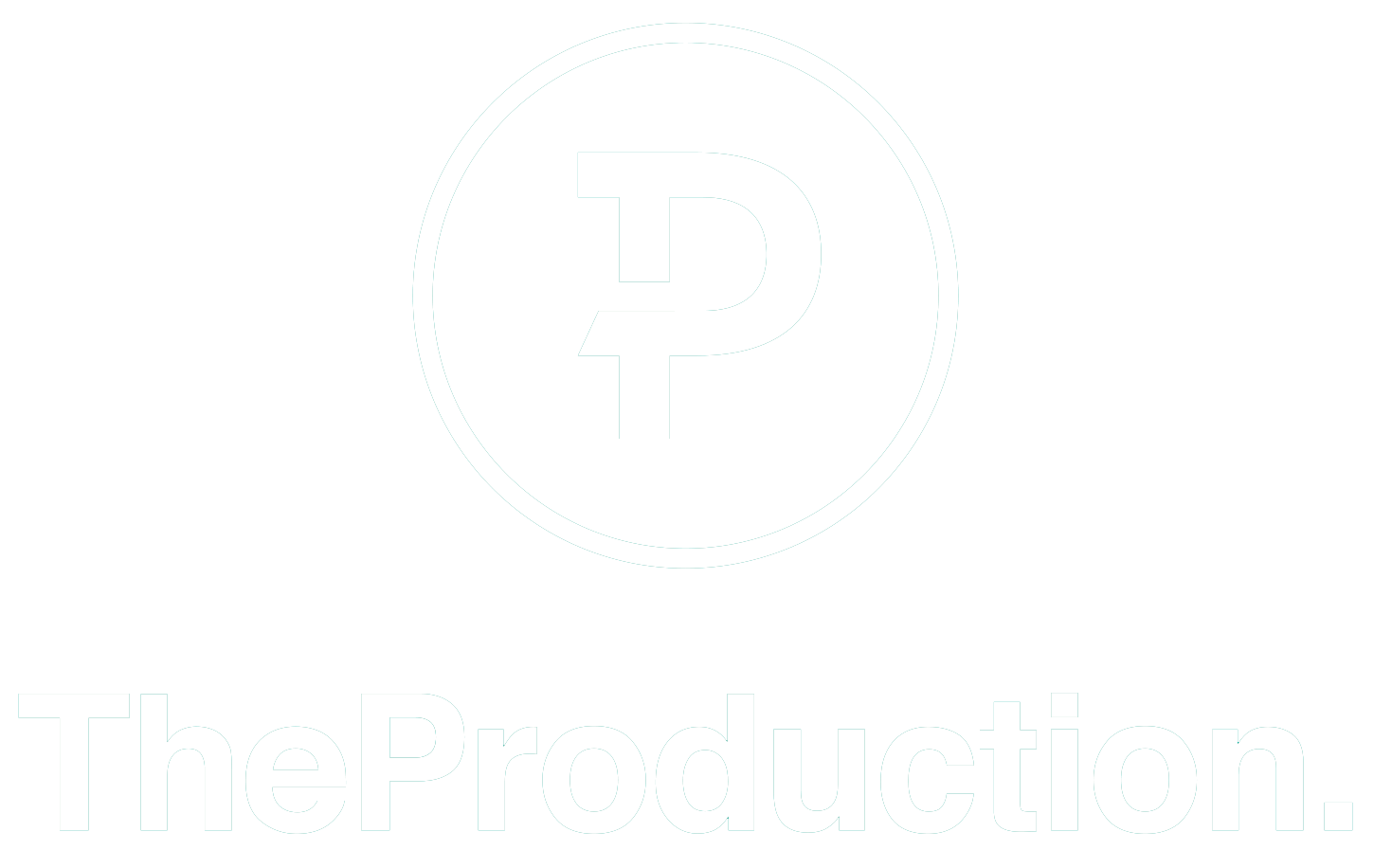 TheProduction.