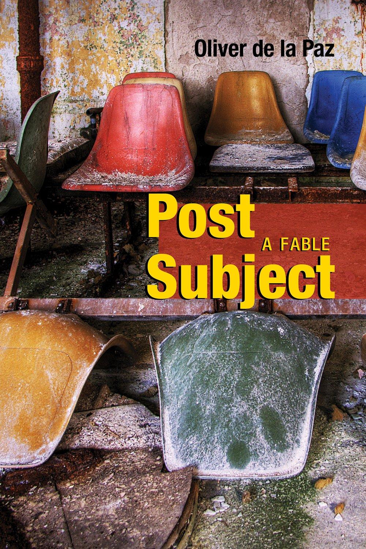 post-subject.jpg