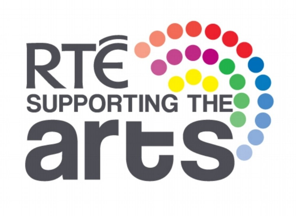 RTE_STA_logo_full_color_white_back_RGB_JPG.jpg